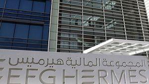 EFG-Hermes Holdings