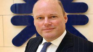 Stephen Hester