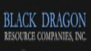 Black Dragon Resources