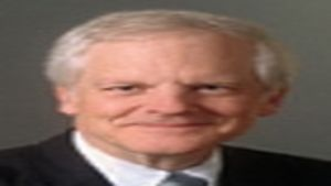 Roderick C. McGeary