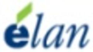 Elan Corporation