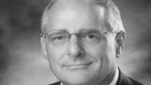 Craig E. Huss