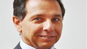 Francesco Cuzzocrea