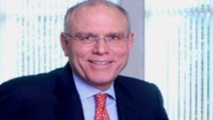 Frank Condella
