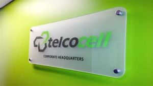 Telcocell
