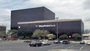 ViewPoint Financial