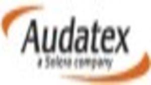 Audatex North America