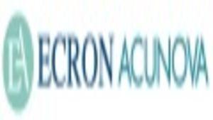 Ecron Acunova