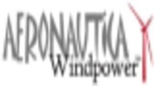 Aeronautica Windpower