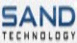 SAND Technology