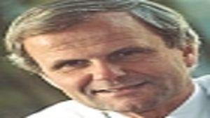 Bengt Lie Hansen