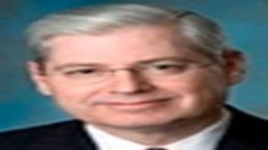 Brian W. Dunham