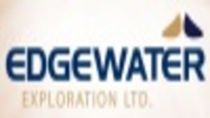 Edgewater Exploration