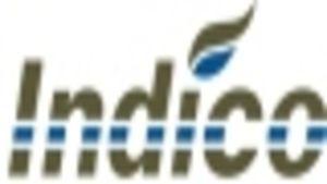 Indico Resources