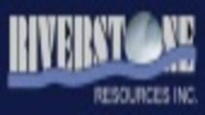 Riverstone Resources