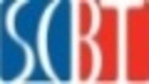 SCBT Financial