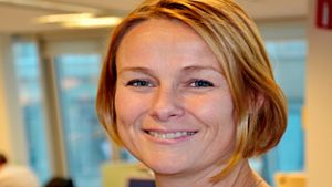 Anna Settman