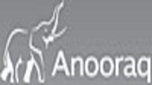 Anooraq
