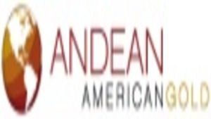 Andean American