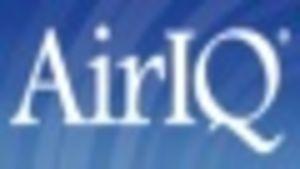 AirIQ