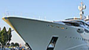 yacht pelorus abramovich