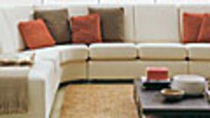 italian furniture bontempi