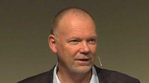 Anders Ynnerman