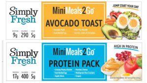 FiveStar Gourmet Foods