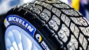 Michelin Romania
