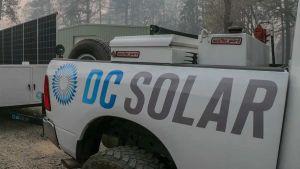 DC Solar Solutions