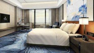 Hilton Guiyang Hotel