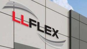LLFlex