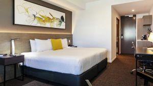 Mercure Sunshine Coast Kawana Waters hotel