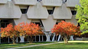 North Carolina Research Triangle Park