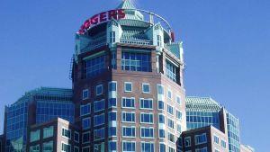 Rogers Communications