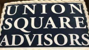 Union Square Advisors