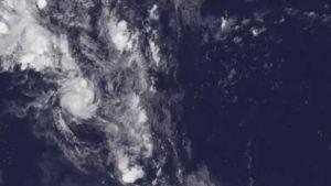 Cyclone Wasi