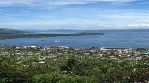 Kokopo Papua New Guinea