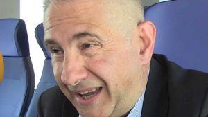 Michele Viale