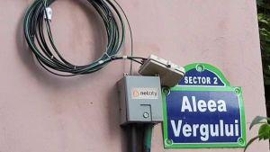 Netcity Telecom