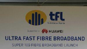 Telecom Fiji