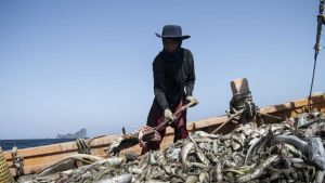 Thailand fishermenmen