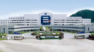 Zhejiang Hisun Pharmaceutical
