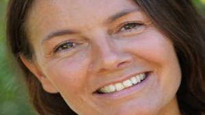 Annette Colin