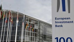EIB Group