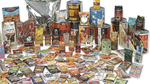 Embalagens Ltda