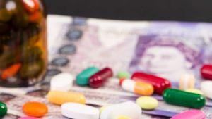 King Pharmaceuticals
