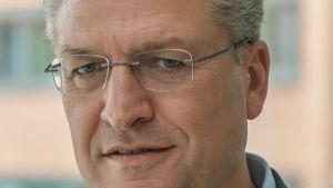 Lothar Wieler