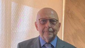 Luis Ricardo Nario Fagundez