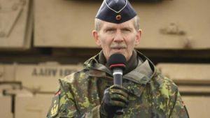 Martin Schelleis